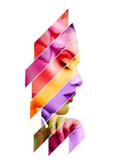 Designate | Concept Artwork | Photoshop Tutorial  http://youtu.be/ERZ0XIBxw8w