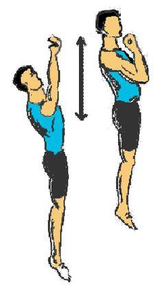 traction pour élargir le dos en musclant le grand dorsal
