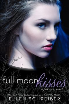 Not quite done with this book, within the last 50 pages. Once again, a lot of drama and now we add 3 new werewolves out looking for trouble. They want to take Brandon's girl and make her a werewolf too. The professor came up with a cure but will it work? Who will get to take it? I hope to soon find out. Very exciting. Disappointed this is the last book in the series.