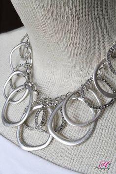 Round About by Premier Designs.             MaryannMcCann.MyPremierDesigns.com