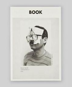 28 Ideas Book Layout Cover Editorial Design For 2019 Web Design, Layout Design, Design Art, Type Design, Interior Design, Print Design, Creative Logo, Creative Posters, Editorial Design