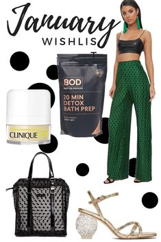 Hottest beauty & fashion finds Beauty Blogs, Fashion Bloggers, Fashion Beauty, Personal Style, Have Fun, Product Launch, Fashion Outfits, Lifestyle, Sexy