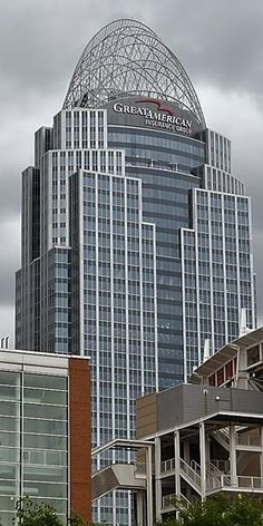 City Buildings, Silhouettes, Skyscraper, Multi Story Building, Layout, Image, Design, Skyscrapers, Page Layout