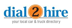 Dial2hire is committed to offer convenience, vehicle from nearest local vendor, competitive rates, wide range of vehicles operating on various routs anytime anywhere in India.