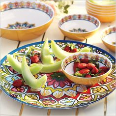 mexican tableware - Google Search
