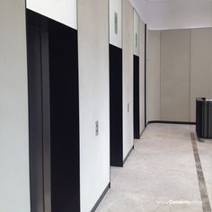 Cemento's unique concrete production methods allow us to create stunning lightweight interior and exterior projects. Interior And Exterior, Tall Cabinet Storage, Concrete, Wall, Projects, Room, Furniture, Home Decor, Cement