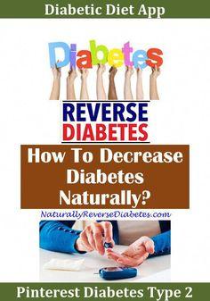síntomas diabetes gestationnel colgante grossesse