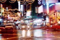 Expat Focus - Top Expat Neighborhoods in Kuala Lumpur