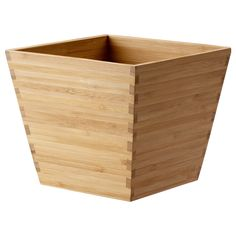 VILDAPEL saksı bambu 12 cm | IKEA Ev Dekorasyonu