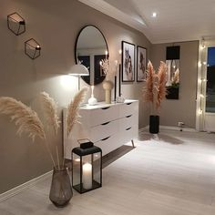 visit our website for the latest home decor trends . Home Furniture Online, Discount Furniture, Hallway Decorating, Interior Decorating, Minimalist Room, Interiores Design, Living Room Designs, Living Room Furniture, Loft