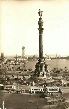 Colón. 1956