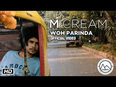 Woh Parinda | M Cream