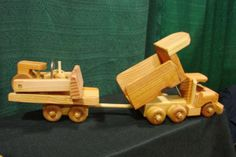 Woodhhhhhhhhhhhhhhhhhhhhhhhhhhhhhhhhhhhhhhhhhhhhhhhhhhhhhhhhhhhhhhhhhhhhhhhhhhhhhhhhhhhhhhhhhhhhhhhhhhhhhhhhhhhhhhhhhhhhhhhhhhhhhhhhhhhhhhhhhhhhhhhhhhhhhhhhhhhhhhhhhhhhhhhhhhhhhhhhhhhhhhhhhhhhhhhhhhhhhhhhhhhhhh,en Moving Toys: Part One