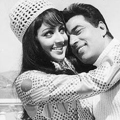 Hema Malini and Dharmendra did everything to be together. They converted to Islam to marry each other. The most good looking couple of Bollywood has an equally beautiful story behind them. Here is the love story of Dharmendra and Hema Malini.