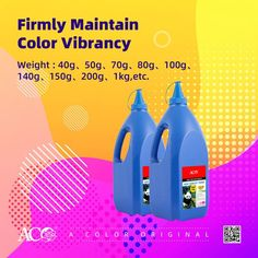 Firmly Maintain Color Vibrancy Toner Powder Different Weight Options Label Paper, Toner Cartridge, Powder, Color, Face Powder, Colour, Colors