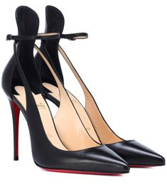 2c8090c7053f 949 Best Shoe Crazy  Christian Louboutin images in 2019