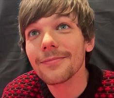 Louis Tomlinsom, Louis And Harry, One Direction Louis Tomlinson, My Sun And Stars, Louis Williams, Celebs, Celebrities, Larry Stylinson, Liam Payne
