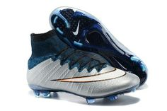 018e8ef1413b9 this year s best sale series Nike Mercurial Superfly FG for men on our  shop