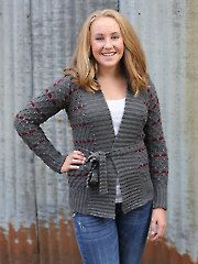 Katula Cardi Crochet Pattern download from Annie's Craft Store. Order here: https://www.anniescatalog.com/detail.html?prod_id=127829&cat_id=24