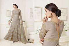Indian Bollywood Salwar Anarkali Kameez Ethnic Dress Pakistani Designer Suit…
