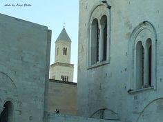 Basilica S. Nicola