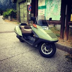 Vespa Motorbike, Motorcycle, Alfa Romeo, Motorbikes, Vehicles, Motorcycles, Motorcycles, Car, Choppers