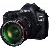 Canon Cameras Australia https://www.camerasdirect.com.au/digital-cameras/canon-eos-dslr-cameras #CanonDigitalCameras