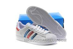 http://www.nikejordanclub.com/adidas-originals-superstar- · Adidas Original ShoesAdidas  SuperstarBlue ShoesShoes OnlineAdidas OriginalsFree ShippingAir ...