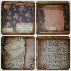Album z kopert ( envelopes ) 3