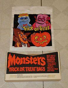 vintage trick or treat bags - Yahoo Search Results Yahoo Image Search Results Halloween Bags, Holidays Halloween, Vintage Halloween, Trick Or Treat Bags, Ol Days, Good Ol, Hallows Eve, Vintage Toys, Magick