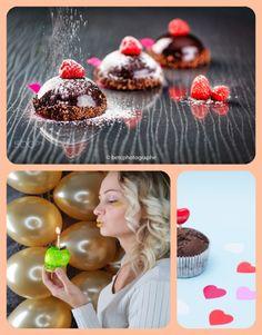 Professional Cake Decorating Ideas #Cakeart Cake Decorating Frosting, Frosting Tips, Frosting Recipes, Professional Cake Decorating, Types Of Cakes, Cream Cheese Icing, Baby Shower Cakes, Cake Art, Fondant