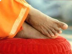 A Celebration of the Universal Teachings of Bhagawan Sri Sathya Sai Baba.