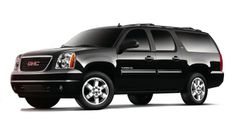 SUV yukon xl, airport service , limo service , limo in nj, daisy limo