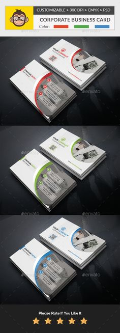 18 dj business cards free psd eps ai indesign word pdf corporate business card corporate business cards download here https flashek Images