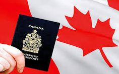 Canadian Citizen - How to become a Canadian Citizen If your Child Was Born In Canada? Canada is one of the few countries that automatically gives your . Immigration Canada, Government Of Canada, Moving To Canada, Canada Travel, Tv Today, Canadian Passport, Migrate To Canada, Visa Canada, Canada Online
