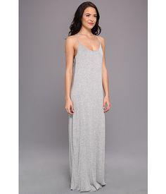 Velvet by Graham and Spencer Vixen02 Maxi Dress