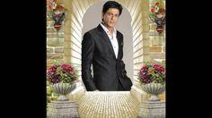 SRK - KING