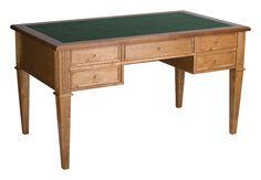 Boknäs Kirjoituspöytä 140x80 cm http://www.boknas.fi/?sivu=detail&id=BOK-1-02-kr--