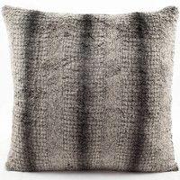 Harrington Pillow