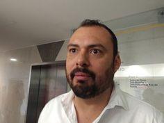 <p>Chihuahua, Chih.- Está mañana en entrevista con el legislador de la fracción parlamentaria de Movimiento Ciudadano, Miguel Vallejo