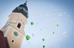 Fotograf © Hannelore Kirchner | Hochzeit Fotograf Salzburg | Austria | wedding photographer www.hannelore-kirchner.com Salzburg Austria, Wedding Ideas, Weddings, Pictures, Wedding, Marriage, Wedding Ceremony Ideas