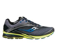 saucony ignition running shoes