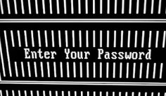 Truth About Password Security & Being Hacked