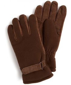 Hand Protection Level 5 Sliced Anti-vibration Safety Gloves 2 Double Cut Resistant Heat-resistant Work Gloves Kitchen Garden