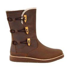 Women's UGG Kaya Boot