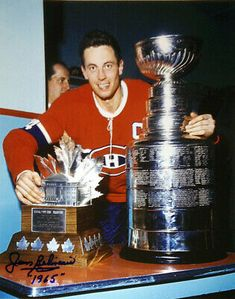Pens Hockey, Hockey Cards, Hockey Teams, Hockey Players, Ice Hockey, Montreal Canadiens, Lord Stanley Cup, Hockey Trophies, Montreal Hockey