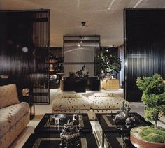 Image result for francois catroux dining room