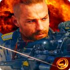 Battlefield Combat: Eclipse MOD APK 2.7.0 (Infinite Coins/Diamonds/Gold/Energy & More) Download - Android Full Mod Apk apkmodmirror.info ►► https://www.apkmodmirror.info/battlefield-combat-eclipse-mod-apk-2-7-0-infinite-coinsdiamondsgoldenergy-more/