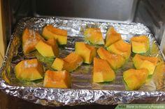 Mielőtt a sütőbe tennéd, ne felejtsd el! Levek, Fresh Vegetables, Cantaloupe, Fruit, Food, Meal, The Fruit, Essen, Hoods