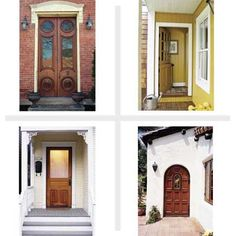 135 Best Exterior Doors For Master Images In 2016